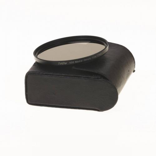 ND8 Filter 77mm