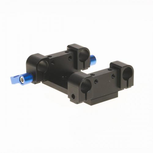 15mm Rod Baseplate